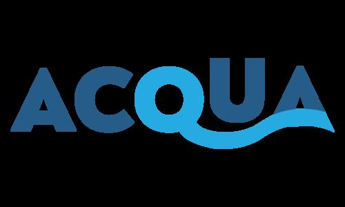 Logo mostra acqua con colori_Tavola disegno 1